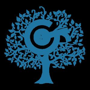 gr-tree